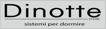 Di Notte Store