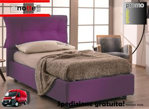https://www.dinottestore.it/content/images/thumbs/0000699_letto-imbottito-valentina-contenitore-singolo-re184_300.jpeg