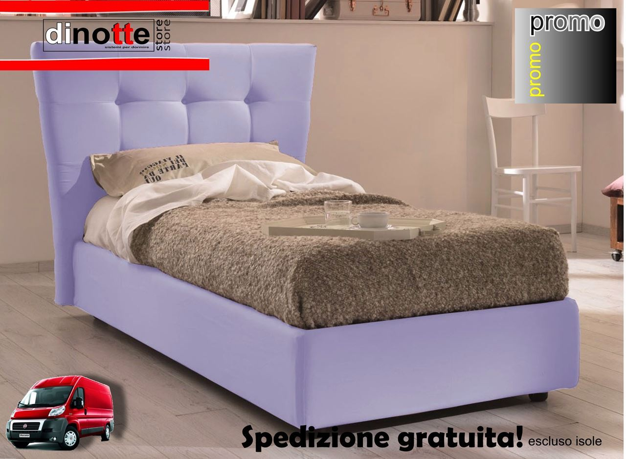 https://www.dinottestore.it/content/images/thumbs/0000784_letto-imbottito-contenitore-betty-singolo-re055.jpeg