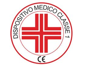 Immagine per la categoria DISPOSITIVO MEDICO