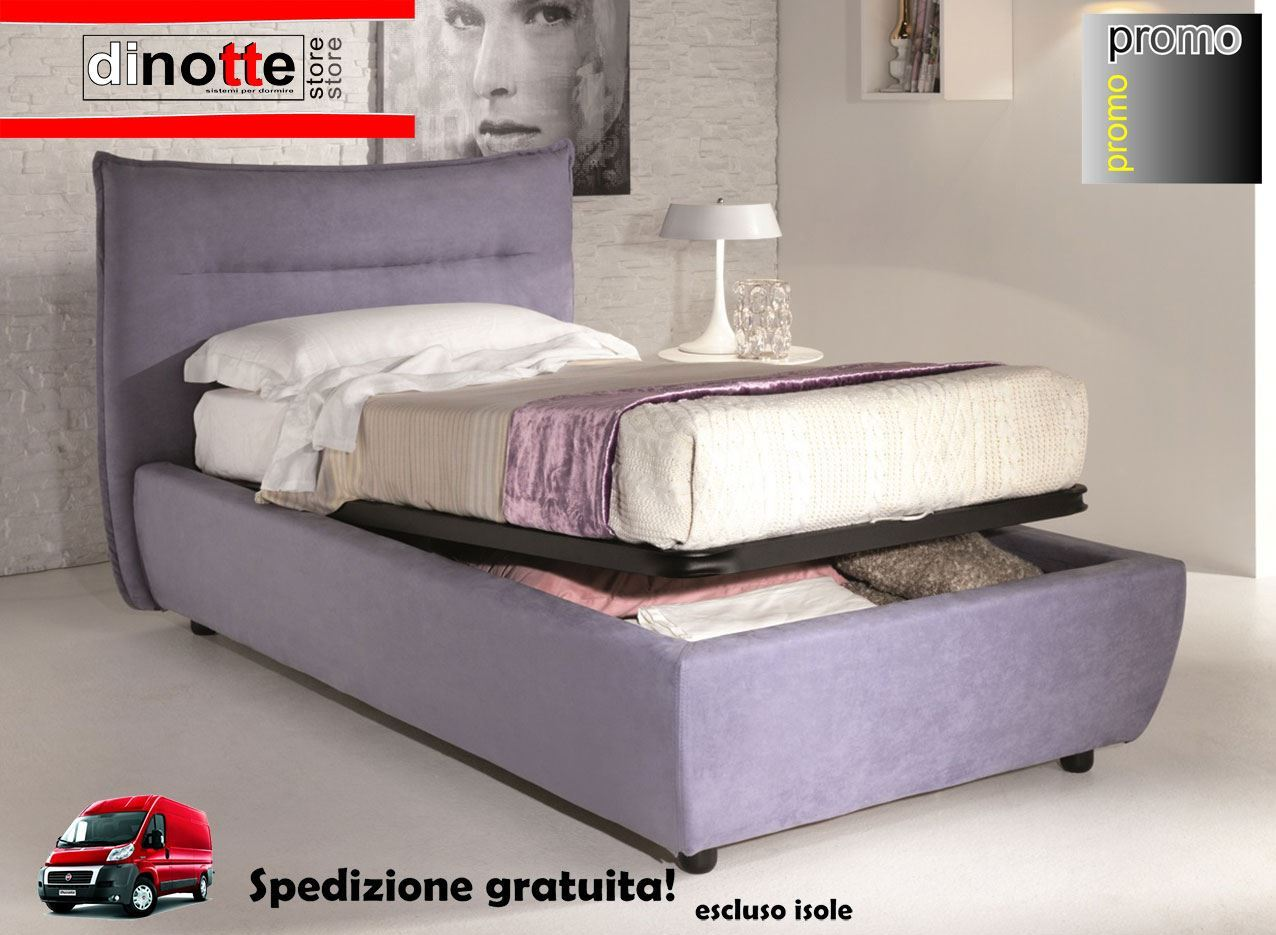 https://www.dinottestore.it/content/images/thumbs/0000943_letto-singolo-imbottito-carmen-contenitore-re154.jpeg