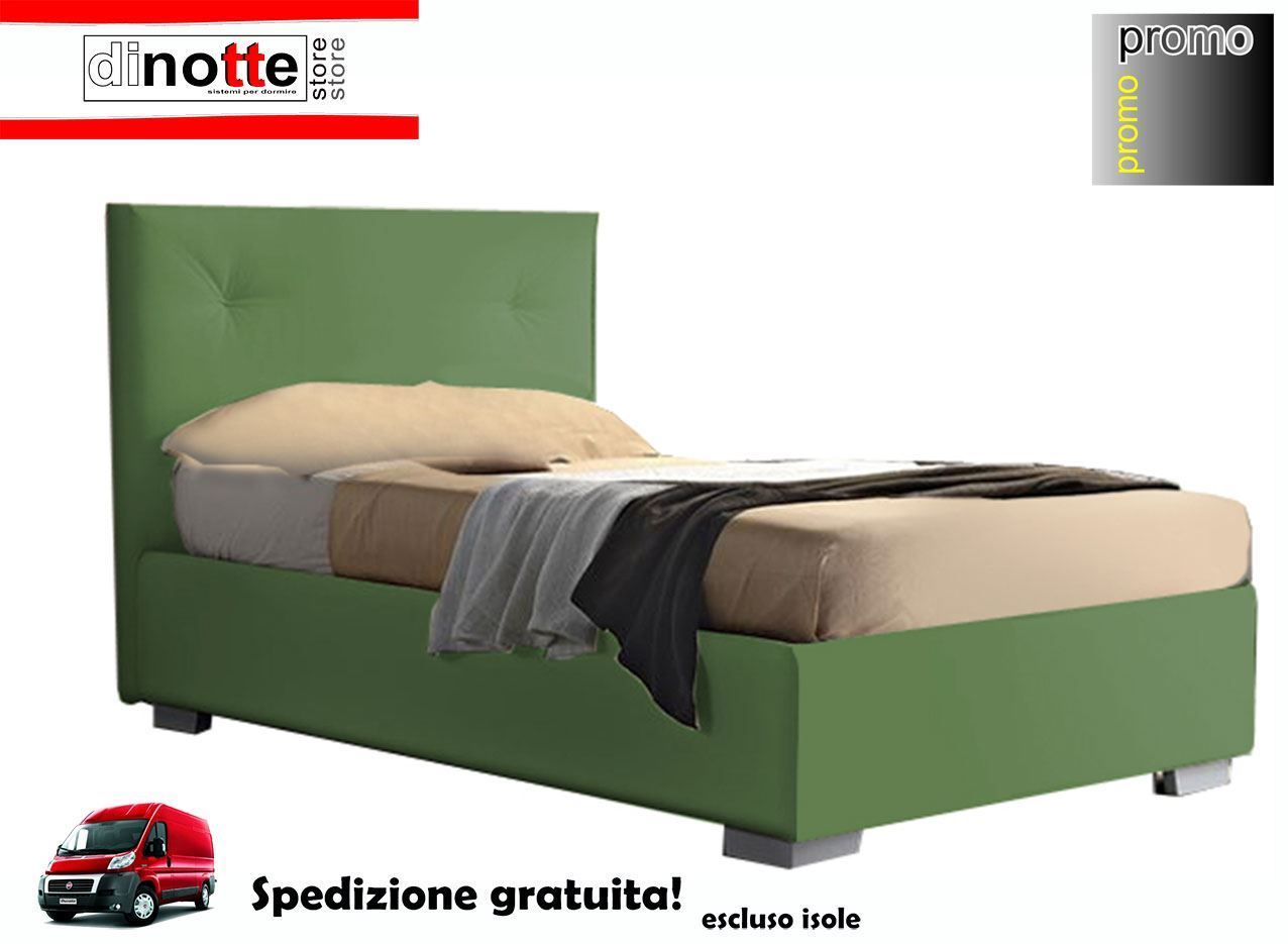 https://www.dinottestore.it/content/images/thumbs/0001526_letto-imbottito-lola-contenitore-singolo.jpeg